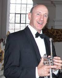 Galakonzert mit Hermann Ulmschneider in Alttann – Brass Band ... - hermann-ulmschneider