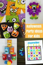 Themed Halloween Party Ideas by 322 Best Halloween Party Images On Pinterest Halloween Ideas