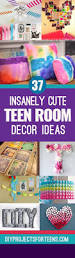 best 25 diy teen room decor ideas on pinterest diy room decore