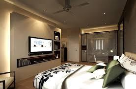 best 25 hotel room design awesome hotel bedroom design ideas