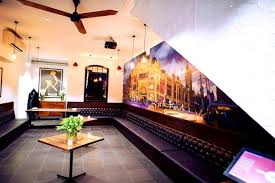 Private Dining Room Melbourne Kaikey U0027s Lane Private Dining Venues Hidden City Secrets