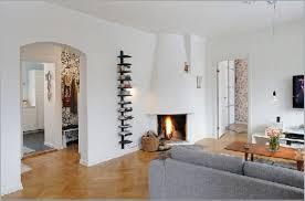 Living Room Design Ideas Apartment Living Room Traditional Apartment Design Small Kitchen Basement