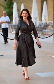 114 best nigella lawson images on pinterest nigella lawson chef