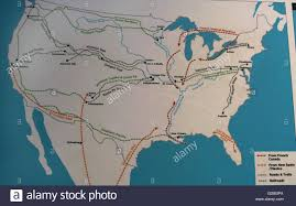 Canada Rail Map by Historical Map Canada Stock Photos U0026 Historical Map Canada Stock