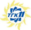 ТГК-11» медлит с перемещением в Омск.