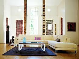 Feng Shui Home Decor by Feng Shui Interior Design Dmdmagazine Home Interior Furniture