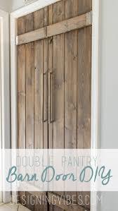 Transom Window Above Door Best 25 Pantry Doors Ideas On Pinterest Kitchen Pantry Doors