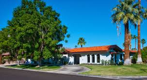 southridge views acme house company overview read reviews floor