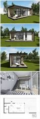 Tiny House Hotel Near Me Pacific 25 M Small House Attafallshus Designed By Ng