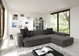 Hm Wohnung In Wien Design Destilat Deko Einrichtung Ideen Beige U2013 Usblife Info