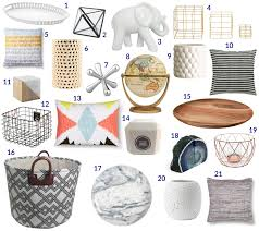 5 decor items to buy in your 20s interior design inspirations