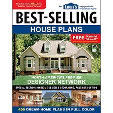 Shop Home Plans Shop Lowe U0027s Best Selling House Plans At Lowes Com
