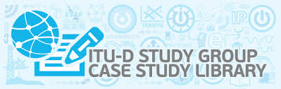 Case study topics for group discussion in icici BusyTeacher