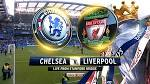 Chelsea Vs Liverpool 2015 | RevolusiMetal
