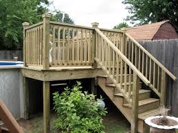 Tiny Pool House Plans Best Swimming Pool Deck Ideas Above Ground Design Loversiq