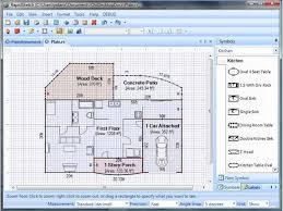 House Plan Maker Dream House Floor Plan Maker Home Planning Ideas 2017
