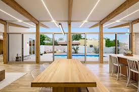 Elite Home Design Brooklyn A Modern Courtyard House In Phoenix Design Milk