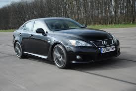 lexus manufacturer recall lexus recall 10 000 uk cars affected auto express
