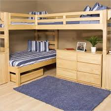 Best  Used Bunk Beds Ideas On Pinterest Bunk Bed With Desk - Kids bunk bed with desk