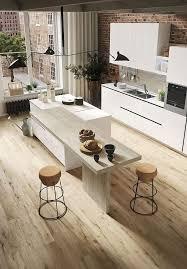 Simple Kitchens Designs Best 25 Minimal Kitchen Ideas On Pinterest Kitchen Interior