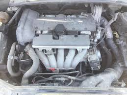 2001 Volvo S60 Fuse Box 9472979 N A Clutch Pedal Switch Volvo S60 2001 2 4l 40eur
