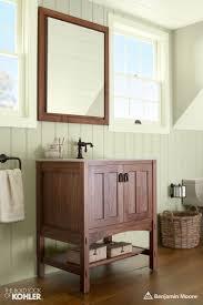 127 best bathroom inspiration images on pinterest home bathroom