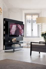 Living Room Tv Cabinet Contemporary Tv Stands That Redefine The Living Room