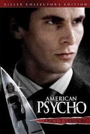 Kẻ Sát Nhân Cuồng Tín - American Psycho (2000)