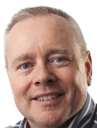 Wayne Dunsford Il suo incarico segue il lancio di JimJam in Europa Centrale dove il canale sarà presto disponibile per oltre sei milioni di famiglie. - dunsford