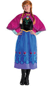 Aurora Halloween Costume Disney Costumes Women Disney Costumes Party