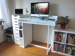 why i switched to a standing desk marie poulin
