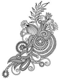 mandala coloring pages printable free colouring pages arterey info