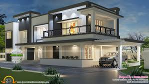 vuivui us good 500 square foot house 1 flat roof modern house
