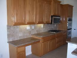 Deals On Kitchen Cabinets by Shackleford Cabinets