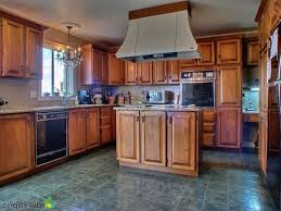 Sale Kitchen Cabinets Www Entropiads Com We U0027ve Gathered All Our Best Kitchens In One
