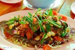 Wanyud พาเที่ยว Travel พากิน Resturant ท่องเที่ยวในประเทศไทย Thailand