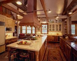 Kitchen Design Software Mac Free Furniture Home Interior Wall Design Furnitures