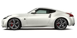 nissan 370z release date 2018 nissan 370z coupe gallery nissan usa