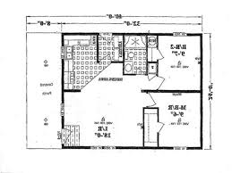 5 Bedroom Mobile Home Floor Plans Collection Atlanta Home Plans Photos The Latest Architectural
