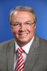CDU-Ratsfraktion Braunschweig - Reinhard Manlik - 15_portrait