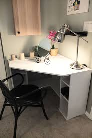 Office Furniture Ikea 207 Best Home Office Images On Pinterest Home Office Office