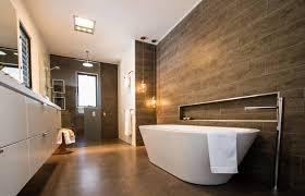 Rona Bathroom Vanity by Bathroom Vanities Clearance 72 Inch Bathroom Vanity On Ikea