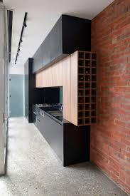 kitchen design visualiser 204 best cuisine d images on pinterest kitchen kitchen designs