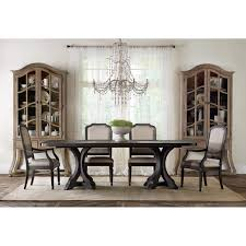 Expandable Dining Room Table Plans Charming Extendable Dining Room Table And Chairs Photo Design
