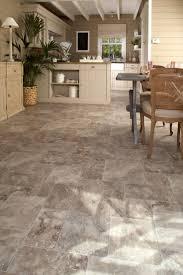 Best Kitchen Flooring Ideas Best 10 Vinyl Flooring Kitchen Ideas On Pinterest Flooring