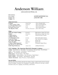 Breakupus Splendid Filelen Resume Page Jpg Wikipedia With Handsome       political science resume happytom co