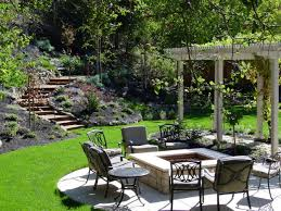 Small Rock Garden Pictures by Garden Exquisite Picture Of Small Backyard Landscaping Decoration