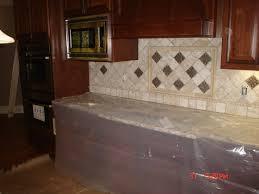 Slate Kitchen Backsplash Atlanta Kitchen Tile Backsplashes Ideas Pictures Images Tile