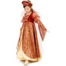 Saints Costumes Halloween Catholic Religious Costumes Saints Queens Catholic Kids