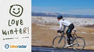 best thermal cycling jacket best winter thermal bib shorts bikeradar